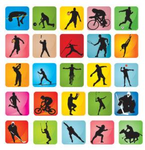 Avant ou après un effort physique, la réflexologie est un excellent outil de bien-être des sportifs