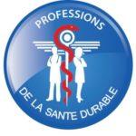 La Chambre Nationale des Professions de la Santé Durable réunit les praticiens de haut niveau, engagés dans la Santé Durable, afin de répondre à l'attente légitime des patients en matière de sécurité et d'efficience des soins. La réflexologue détenteur du titre RNCP en fait partie.