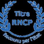 Les certifications enregistrées dans le RNCP (Répertoire National des Certifications Professionnelles) sont reconnues sur l'ensemble du territoire national. Le Titre de réflexologue RNCP est classé au Niveau II, l'équivalent du niveau Bac +3/4.