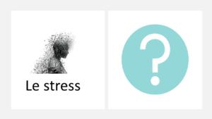 Le stress, c'est quoi ? Pour quoi la réflexologie est-elle un excellent outil antistress ?