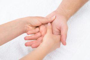 Indiquée en cas d'arthrite et d'arthrose